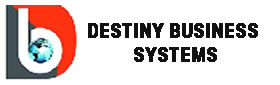 DESTINY BUSINESS SYSTEMS LIMITED