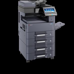 Kyocera TASKalfa 3212i photocopier