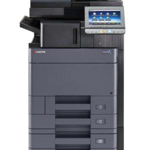 TASKalfa 5003i Monochrome MFP