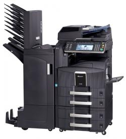 Kyocera 220i printer @destinybizz.com