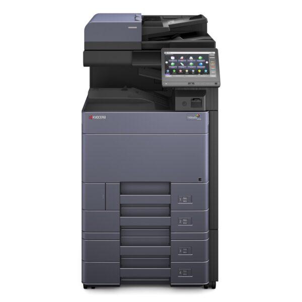 TASKalfa-4053ci